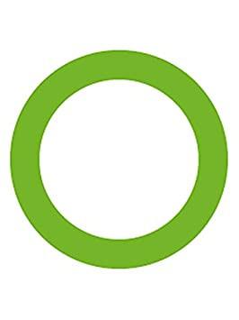 059 O - Ring MT0016