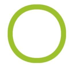 L14003400 O-Ring
