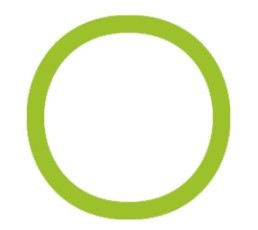 072 O - Ring MT0241
