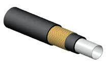 """190 FRIGO Clic SZ10 DN12 1/2"""" AD21,5mm"""