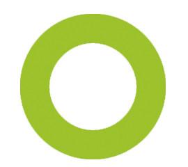 082 O - Ring MT0230